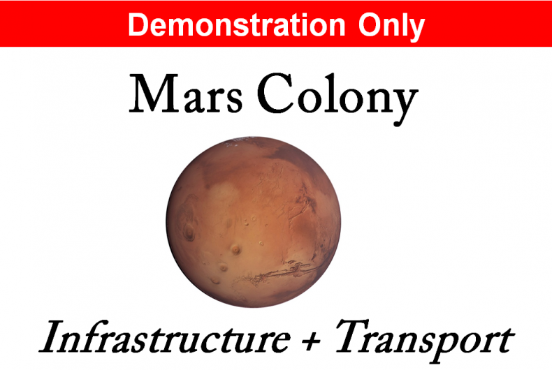 invest-in-mars-colony