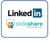 linked-in-slideshare-space-presentation